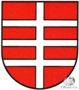 Symbol - hostovce