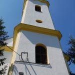 hostovce-obec-a-okolie (11)