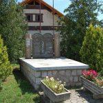 hostovce-obec-a-okolie (2)