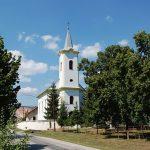 hostovce-obec-a-okolie (27)