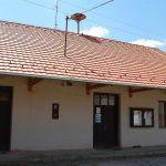 hostovce-obec-a-okolie (29)