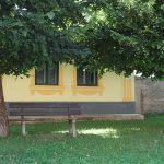 hostovce-obec-a-okolie (3)
