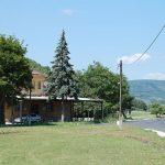 hostovce-obec-a-okolie (31)