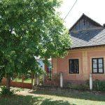 hostovce-obec-a-okolie (4)