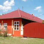 hostovce-obec-a-okolie (5)