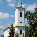 hostovce-obec-a-okolie (7)