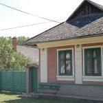 hostovce-obec-a-okolie (8)