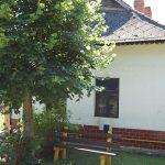 hostovce-obec-a-okolie (9)
